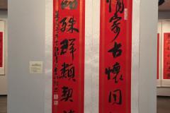 Fuku-Beijing-2021-2-22