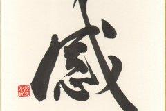 Shikishi-67_Bruno_Riva_1