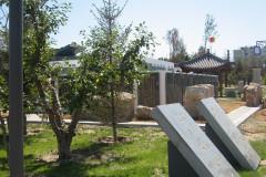 Mo-bao-yuan-16
