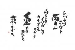 miyazawa-expo-res