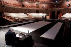 teatrostudio_bassi_4817